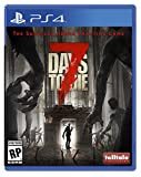 「7 Days to Die (輸入版:北米) - PS4」のサムネイル画像