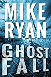 「Ghost Fall (CIA Ghost Series Book 3) (English Edition)」のサムネイル画像