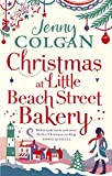 「Christmas at Little Beach Street Bakery: The best feel good festive read this Christmas (English Edi...」のサムネイル画像