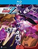 「Mobile Suit Gundam Zz Collection 2/ [Blu-ray] [Import]」のサムネイル画像