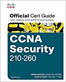 「CCNA Security 210-260 Official Cert Guide: CCNA Sec 210-260 OCG (English Edition)」のサムネイル画像