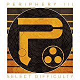 「PERIPHERY III:SELECT DIFFICULTY」のサムネイル画像