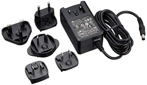 Native Instruments 電源アダプター NI Power Supply (18W)