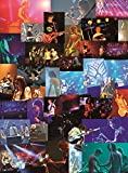 「BUMP OF CHICKEN 結成20周年記念Special Live 「20」 (通常盤)[Blu-ray]」のサムネイル画像