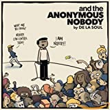 & the Anonymous Nobody
