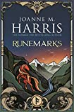 「Runemarks (Runes Novels) (English Edition)」のサムネイル画像