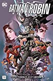 「Batman & Robin Eternal (2015-2016) Vol. 2 (English Edition)」のサムネイル画像