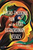 「Psycho-Emotional Pain and the Eight Extraordinary Vessels」のサムネイル画像