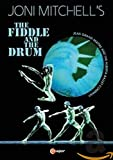 Fiddle & The Drum (Rmst Dol) [DVD] [Import]