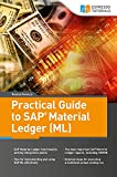 「Practical Guide to SAP Material Ledger (ML) (English Edition)」のサムネイル画像