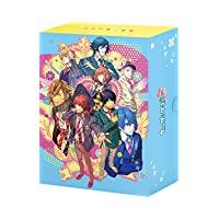 うたの☆プリンスさまっ♪Repeat LOVE Premium Princess BOX(PlayStationVita)の特典・出演声優情報