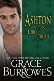「Ashton: Lord of Truth (Lonely Lords Book 13) (English Edition)」のサムネイル画像