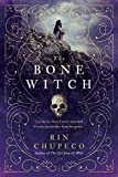 「The Bone Witch (English Edition)」のサムネイル画像