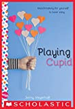 「Playing Cupid: A Wish Novel (English Edition)」のサムネイル画像