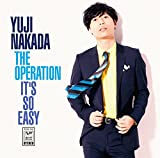 「IT'S SO EASY / THE OPERATION」のサムネイル画像