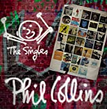 The Singles / Phil Collins
