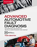 「Advanced Automotive Fault Diagnosis, 4th ed: Automotive Technology: Vehicle Maintenance and Repair (...」のサムネイル画像