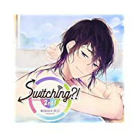 Switching?! 2nd! volume 01 梅園昴の場合出演声優情報