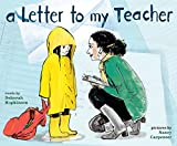 「A Letter to My Teacher」のサムネイル画像