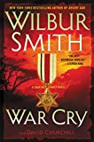 「War Cry: A Courtney Family Novel (English Edition)」のサムネイル画像