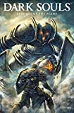 「Dark Souls: Legends of the Flame #1」のサムネイル画像