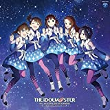 THE IDOLM@STER PLATI...