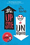 「The Upside of Unrequited (English Edition)」のサムネイル画像