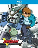 「Mobile Suit V Gundam: Collection 1/ [Blu-ray] [Import]」のサムネイル画像