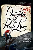 「Daughter of the Pirate King (English Edition)」のサムネイル画像