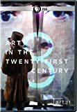 「Art 21: Art in the Twenty-First Century - Season 8 [DVD] [Import]」のサムネイル画像