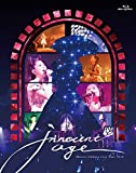 「Minori Chihara Live Tour 2016 ~Innocent Age~ LIVE BD [Blu-ray]」のサムネイル画像