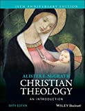 「Christian Theology: An Introduction (English Edition)」のサムネイル画像