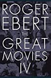 「The Great Movies IV (English Edition)」のサムネイル画像