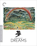 「Akira Kurosawas Dreams (The Criterion Collection)[Blu-ray] [Import]」のサムネイル画像