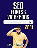 「SEO Fitness Workbook: 2018 Edition: The Seven Steps to Search Engine Optimization Success on Google ...」のサムネイル画像