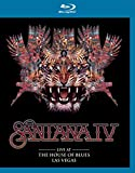 「Live at the House of Blues Las Vegas [Blu-ray] [Import]」のサムネイル画像