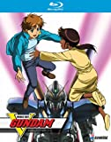 「Mobile Suit Victory Gundam Collection 2 [Blu-ray] [Import]」のサムネイル画像