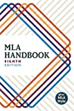 「MLA Handbook (English Edition)」のサムネイル画像