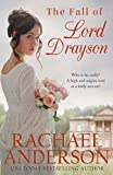 「The Fall of Lord Drayson (Tanglewood Book 1) (English Edition)」のサムネイル画像