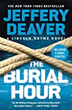 「The Burial Hour (A Lincoln Rhyme Novel) (English Edition)」のサムネイル画像