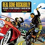 「40 Rough 'n' Ready Rockabilly Tracks [Import]」のサムネイル画像