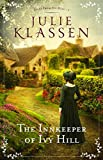 「The Innkeeper of Ivy Hill (Tales from Ivy Hill Book #1)」のサムネイル画像