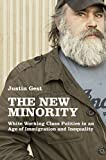 「The New Minority: White Working Class Politics in an Age of Immigration and Inequality」のサムネイル画像