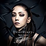 「Dear Diary / Fighter(DVD付)(Type-A)」のサムネイル画像