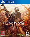 「Killing Floor 2 (PS4) - Imported」のサムネイル画像