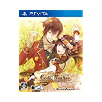 Code:Realize ~祝福の未来~ 通常版