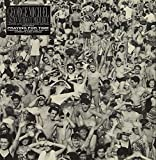 Listen Without Prejudice / George Michael