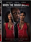 「When the Bough Breaks [DVD] [Import]」のサムネイル画像