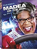 「Tyler Perry's Madea on the Run [DVD] [Import]」のサムネイル画像