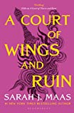 「A Court of Wings and Ruin (A Court of Thorns and Roses Book 3) (English Edition)」のサムネイル画像